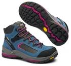 Женские ботинки Grisport 13509