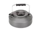 Алюминиевый чайник Fire-Maple Backpack Kettle (FMC-T1) 900 (0,9 л)