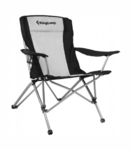 Comfort Arms Chair кресло скл. cталь 3849