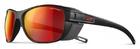 Альпинистские очки Julbo Camino 501