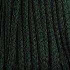 Американский паракорд 550 (4мм) Hunter