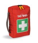 Аптечка Tatonka FIRST AID S red