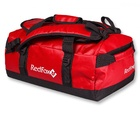 Баул Expedition Red Fox Duffel Bag 70