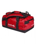 Баул Red Fox Expedition Duffel Bag 30
