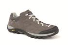 Ботинки 108 Hike GTX Zamberlan