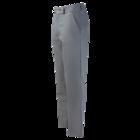 брюки Sivera Ипарх 3.1