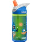 Детская бутылка CamelBak eddy Kids Insulated 400 (0,4 л)