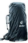 Накидка на рюкзак Deuter Raincover II 30-50 л black
