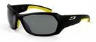 Cпортивные солнцезащитные очки Julbo Dirt 369