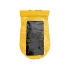 Гермочехол BTrace для смартфона ПВХ 27х12см