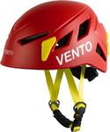 Каска альпинистская Vento «Pulsar»