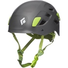 Каска защитная BLACK DIAMOND Half Dome Helmet