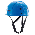 Каска защитная Camp SAFETY STAR blue