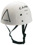 Каска для защиты Camp ROCK STAR/WHITE