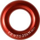 Кольцо дюльферное Венто 25 kN дюраль