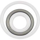 Кольцо такелажное 50 мм (оцинк.)