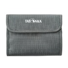 Кошелек Tatonka Euro Wallet