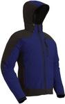 Куртка Баск  TORNADO V2