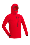 Куртка с капюшоном мужская Bask Richmond Hoody JKT