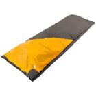 Cпальный мешок Tramp Airy Light Regular