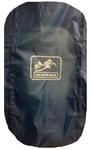 Накидка на рюкзак Chimtarga 40 л