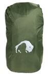 Накидка на рюкзак Tatonka RAIN FLAP XXL 80-100 л
