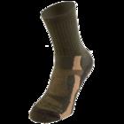 Носки Sivera Termolite Катанки
