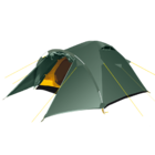 Палатка BTrace Challenge 3, 3-местная