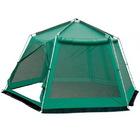 Палатка-шатер Tramp Lite Mosquito, пляжная, семейная