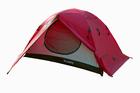 Палатка Talberg Boyard Pro Red, 2-местная, алюминий