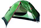 Палатка Talberg Boyard Pro, 2-местная, алюминий