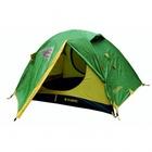 Палатка туристическая Talberg Sliper, двухместная