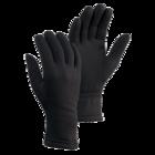 Перчатки Sivera Укса