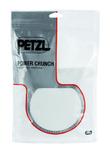 Магнезия Petzl Power Crunch 100 gr