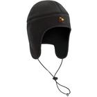 Подшлемник Bask POL MOUNTAIN CAP черный