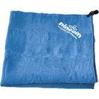 Полотенце Pinguin Towel M 40 x 80