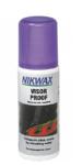 Пропитка для очков и масок Nikwax Visor Proof Spray