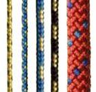 Репшнур Tendon,  3(mm)