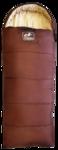 Спальный мешок Chimtarga Сурхоб, с капюшоном