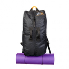 Рюкзак для транспортировки веревки Vertical