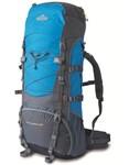 Походный рюкзак PINGUIN Explorer 100 blue