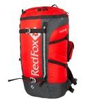 Треккинговый рюкзак Red Fox A.C.P. 24 PRO