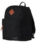Городской рюкзак Red Fox Bookbag L2 30