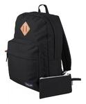Городской рюкзак Red Fox Bookbag M1 25