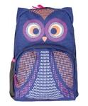 Детский рюкзак Red Fox Owl 10