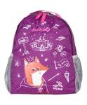 Детский рюкзак Red Fox Quest II 10