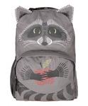 Детский рюкзак Red Fox Racoon 10