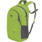 Городской рюкзак Salewa Daypacks URBAN 22 BP MACAW 2015 green