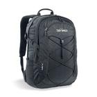 Городской спортивный рюкзак Tatonka Parrot 29