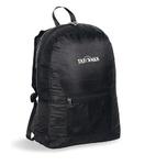 Городской рюкзак Tatonka Super Light 18
